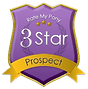 3-star-prospect.png