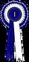 ruusukeperus1_1.png