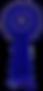 ruusukeperus1_2.png