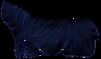 Sloimik-sininen.png
