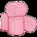 Fpintelit-rose.png