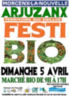 Affiche Festibio 5 Avril 2020.jpg
