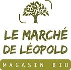 marché-de-léopold.png