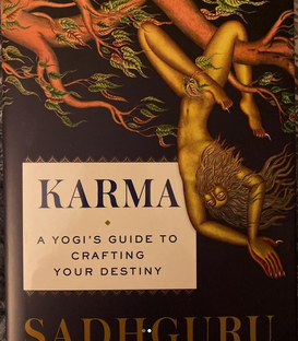 The Karmic Din