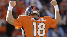 2014 Denver Broncos- season Predictions