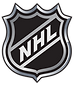 37-375126_montreal-canadiens-nhl-logo-pn