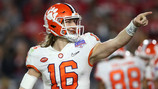 Most versatile players in the 2021 NFL Draft