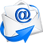 email-logo-png.png