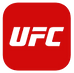ufc-logo-transparent-free-png-png-play-u