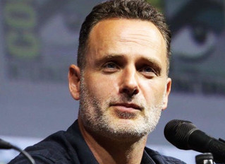 """""""Stalking Dead"""": Season 9 Premier Preview- The End of Rick Grimes, The End of TWD?"""