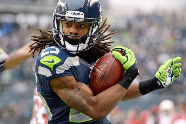 122712-laces-out-seattle-richard-sherman-LN-G_20121227193759895_600_400.jpg