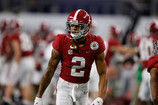 Top Alabama prospects for the 2021 NFL Draft