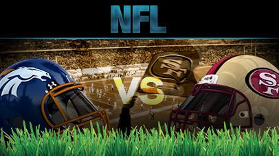 Denver-Broncos-at-San-Francisco-49ers.jpg