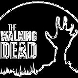 133-1335317_pegatina-walking-dead-mano-z