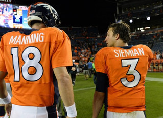 The Book of Siemian
