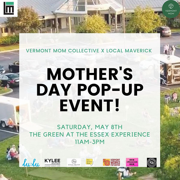 Mothers Day Popup Poster.jpeg