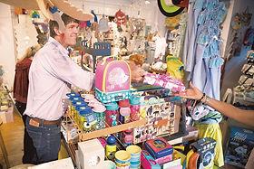 Turners Toys.jpeg