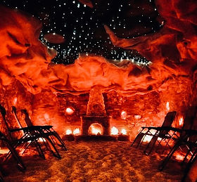 salt-cave-at-purple-sage.jpeg