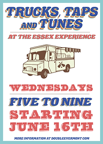 Trucks Taps Tunes_Poster 2- A4.png