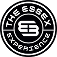 EE Logo - T.png