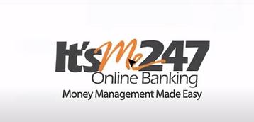 it'sme247 logo.PNG