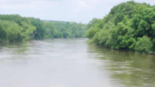 River pic.PNG