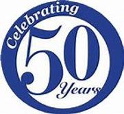50 years blue.jpg