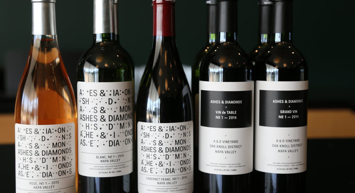 Ashes-Diamonds-Winery-11.jpg