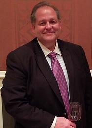 Gus Kalaris