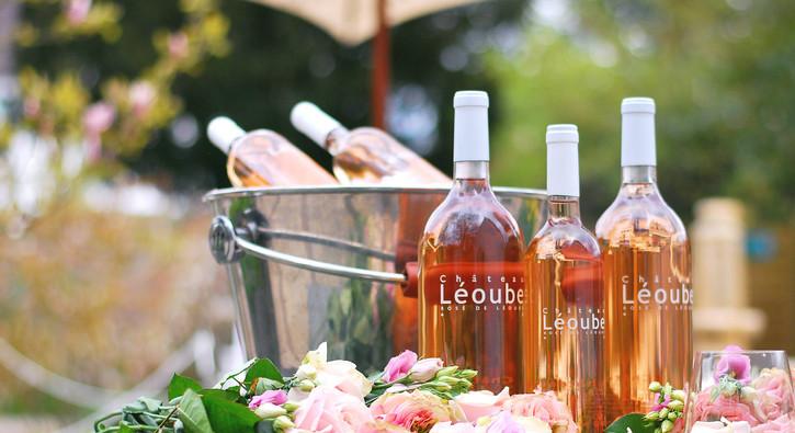 Leoube-Partner-1.jpg