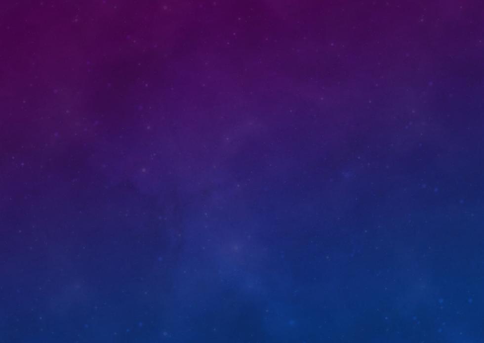 Bildschirmfoto 2021-03-16 um 12.17.52.pn