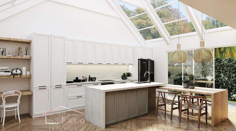 Kitchen B2 (2).jpg