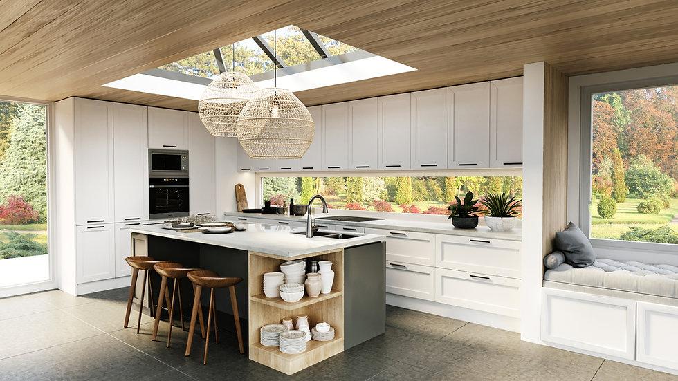Kitchen A11 (1).jpg