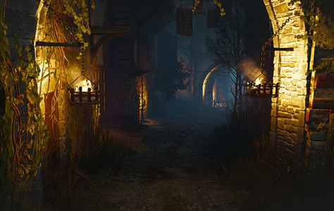 The Witcher 3 Screenshot-UI 2020.04.14 -