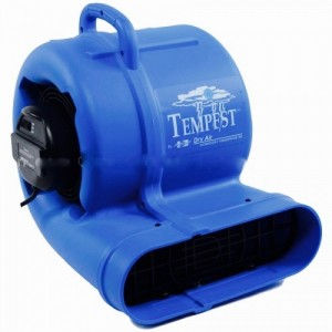 Tempest-two-speed-Air-Mover.jpg