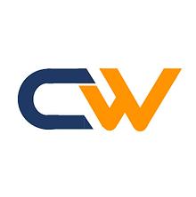 CWNewLogo.png