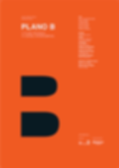 plano-b.png