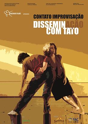 disseminacao-cartaz-2.png