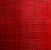 Brick/True Red