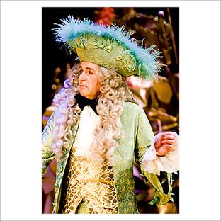 Scottish Opera - 'Manon'