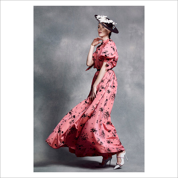 Royal Ascot Style Guide 2019