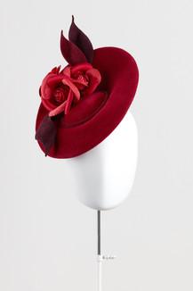 FORMAL Autumn/Winter hats