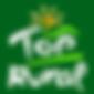 logo top rural.png