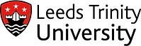 Leeds Trinity University logo.jpg