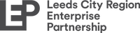 LEP logo 2019 grey.png