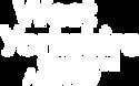 WYCA - white logo.png