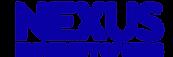 NEXUS_logo_(BLUE)_RGB.png