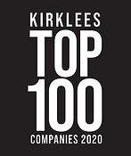 Kirklees Top 100 Logo.jpg