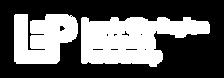 lep- white logo-01 (1).png