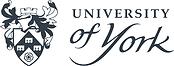 Uni of York.png
